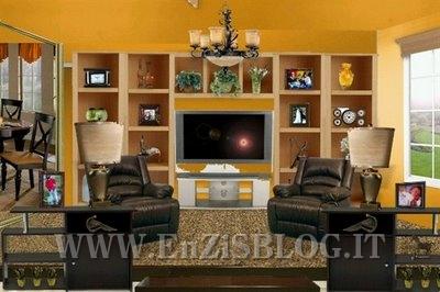 Arreda la tua casa on line enzis blog for Arreda la tua casa online