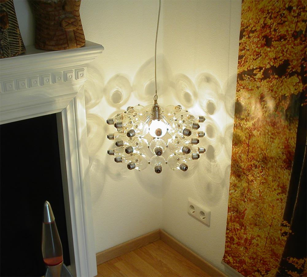 Lampadari Country Fai Da Te.Bulbs Unlimited Lampadari Fai Da Te Home Inutility Fashion