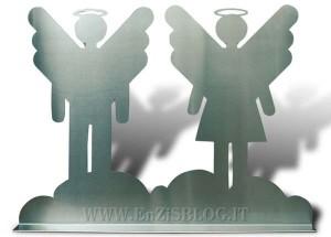 coverlay05-300x215 COVERLAY - il copricalorifero per eccellenza