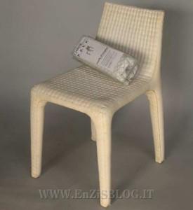 packchair 275x300 La sedia gonfiabile pronta all'uso