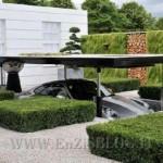 parking-garden_03