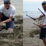 tavolo_peltro_fusione_spiaggia_03