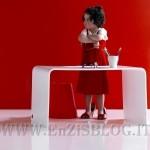 be cot culla scrivania 02 150x150 Be Cot: da culla a scrivania