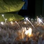 glow tappeto luminoso 001 150x150 Tappeto luminoso Glow di Javier Taberner e Nucho Poveda per Nanimarquina