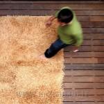 glow tappeto luminoso 002 150x150 Tappeto luminoso Glow di Javier Taberner e Nucho Poveda per Nanimarquina