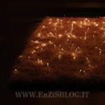 glow tappeto luminoso 003 150x150 Tappeto luminoso Glow di Javier Taberner e Nucho Poveda per Nanimarquina