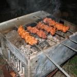 riciclo case barbecue 150x150 Ricicliamo: Come trasformare un vecchio PC