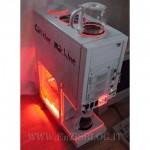 riciclo case caffe espresso 150x150 Ricicliamo: Come trasformare un vecchio PC