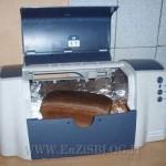 riciclo stampante portapane 150x150 Ricicliamo: Come trasformare un vecchio PC