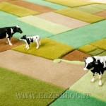 land carpet 01 150x150 Land Carpet: i tappeti panorama by Florian Pucher