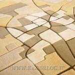 land carpet 02 150x150 Land Carpet: i tappeti panorama by Florian Pucher