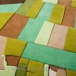 land carpet 03 150x150 Land Carpet: i tappeti panorama by Florian Pucher