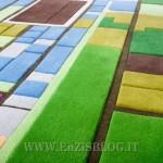 land carpet 04 150x150 Land Carpet: i tappeti panorama by Florian Pucher