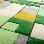 land carpet 05 150x150 Land Carpet: i tappeti panorama by Florian Pucher