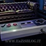 tavolo nintendo 01 150x150 Nes Table, Il tavolo con il controller Nintendo