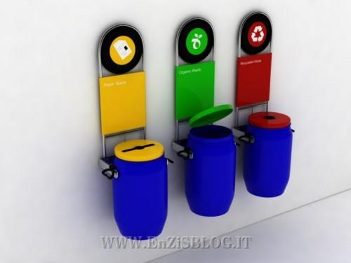 raccolta_differenziata_02-500x375 Groovy Green: fare la raccolta differenziata con stile