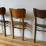 sedia ikea appendiabiti 05 150x150 Ricicliamo una sedia come appendiabito