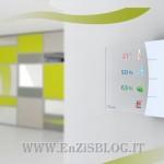 danfoss-fit-controllo-climatizzazione_01-150x150 Termostato futuristico FIT by Danfoss