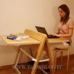 vis a vis 04 150x150 Vis a Vis, una scrivania per due by Daniel García Sánchez